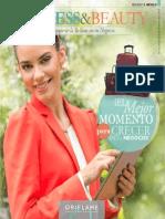 revistabusinessbeautymexico.pdf