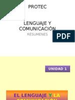 PROTEC-Lenguaje-y-Comunicación