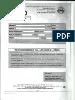ELO Protocolo Fnc