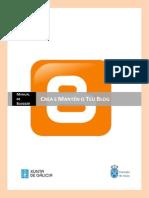 Manual_Crea e Mantén o Teu Blog_V.1.4_Básico