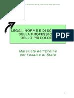 Codice-deontologico