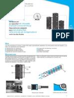 Catalogo IP
