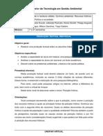 portifolio adriana.pdf