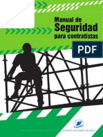 manual_seguridad.pdf