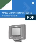 mk500