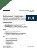 2010-Requirements-Workshops-That-Work-Facilitation-Outline.pdf