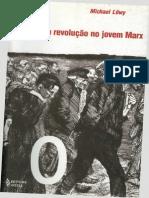 A Teoria Da Revolucao No Jovem Marx0001