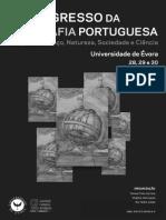 Especialização e Diversidade no Centro de Lisboacialização e Diversidade No Centro de Lisboa