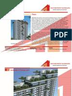 Wadhwa Courtyard _Wadhwa Group _Thane_Archstones Property Solutions_ASPS_Bhavik_Bhatt