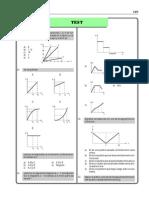17 cinematica test graficos.pdf