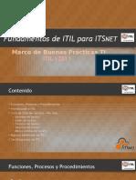 Fundamentos de ITIL para ITSNET.pptx