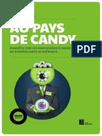AuPaysdeCandy.pdf