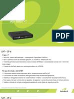 1437079335-Tutorial RB - 1000 FI - Desenvolvedor