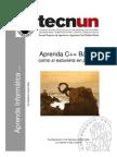 70 hojas c++ 4 tecnun.pdf