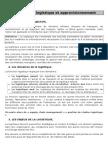 chapitre 5 la fonction logistique (1).docx