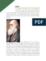 Darwinismo Social 23
