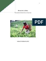 Horacio_Serrano_Hojas_de_la_India.pdf