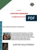 NATURALEZA-FILOSOFIA-Y-CONCEPTUALIZACION-DE-LA-AUDITORIA.pptx