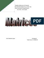 Trabajo de Matematica 2