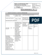 GFPI-F-019 Guia de Aprendizaje hjhj05