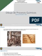 0_-_Presentacion_DPQ