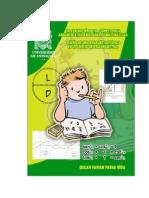 evaluacion-de-la-competencia-argumentativa-en-el-area-de-matematicas.pdf