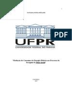 SECAGEM MADEIRA_tcctatianamueller.pdf