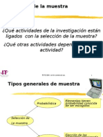 seleccionmuestra-100327035505-phpapp02