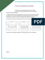 CIRCUITOS DE CORRIENTES ALTERNA.docx