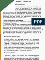 diapositiva 1 tesis