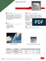 PGX35W Ficha Técnica Corchetera Quirúrgica de Piel1
