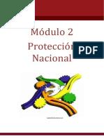 Derechos Humanos-Módulo 2