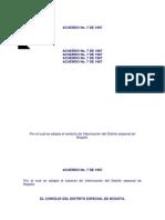Acuerdo_7_de_1987[1]