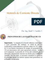 motoresdecorrientedirecta-120725213122-phpapp02.ppt