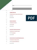 PAGs.12. Soldar_Componentes.pdf