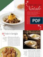 Ricettario NATALE_14 (1)