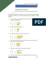 Evaluacion Distancia Seg Bim