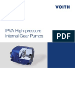 2061 e Vthlip103 en Voith Internal Gear Pumps Ipva