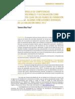 DESARROLLO SOCIO EMOCIONAL.pdf