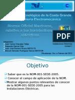 IEU1EX1B_Manuel Salvador_Juan Jose_Alejandro_Juan Carlos.ppt