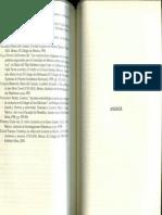 Reformismo borbónico y educación. Mónica Hidalgo, Anexos.pdf