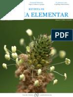 revistaCienciaElementar_v3n3