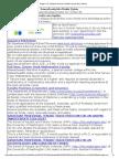 Jobs Posting - 10.2.2015