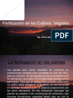fertilizacion2.ppt