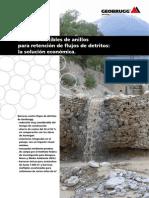 3. Geobrugg-AG Flujos-Detritos Es
