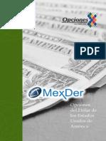 folleto_opciones_MexDer2