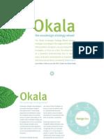 Okala Ecodesign Strategy Guide 2012