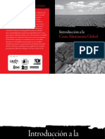 Introduccion_Crisis_Alimentaria_Global.pdf