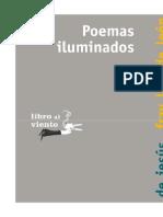 PoemasIluminados pdf.pdf