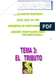 T.3-EL_TRIBUTO (2)
